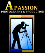 Apassion Photography & Production