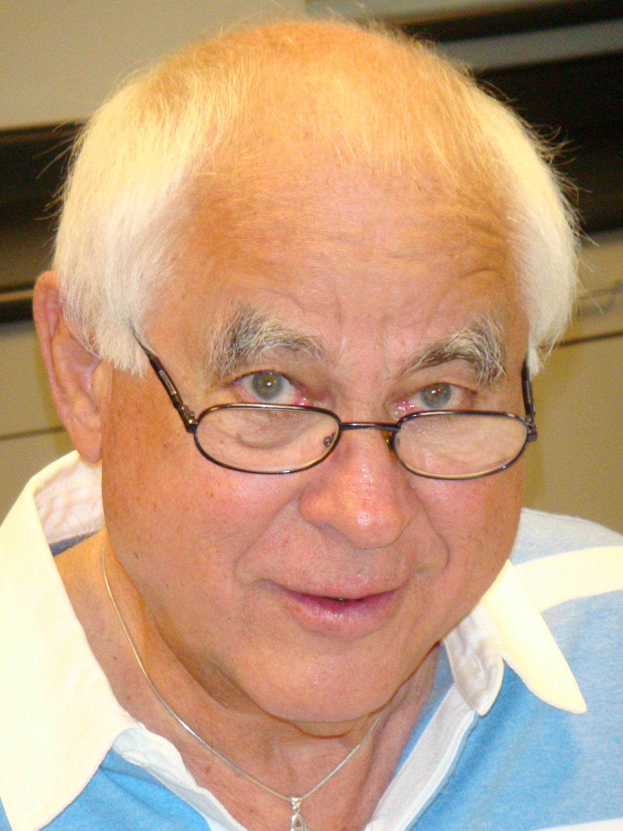 Bob Zoot