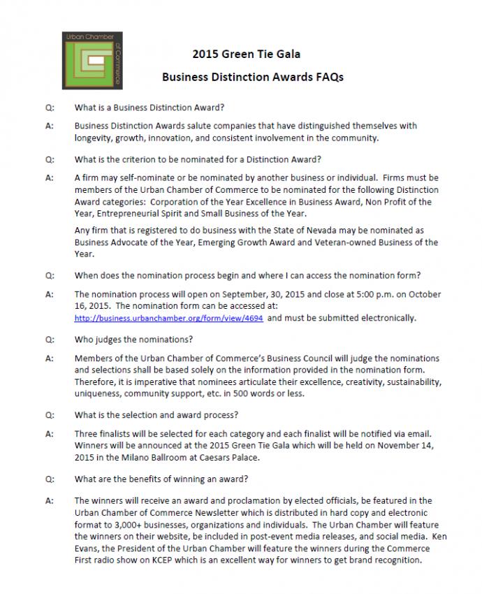 Green Tie Gala FAQs.png