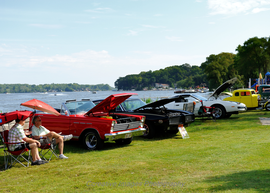 Fox_Lake_Photographer_Car_and_Bike_show_Ccretive_Images__807.JPG