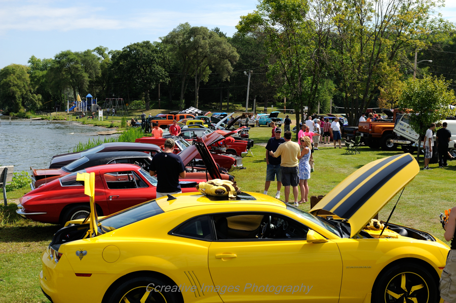 Fox_Lake_Photographer_Car_and_Bike_show_Ccretive_Images__821.JPG