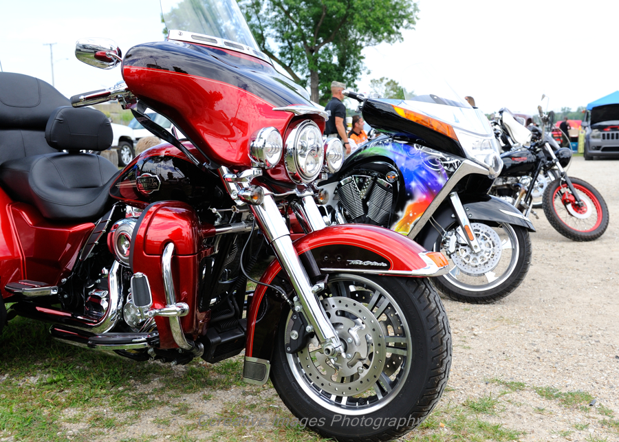 Fox_Lake_Photographer_Car_and_Bike_show_Ccretive_Images__837.JPG