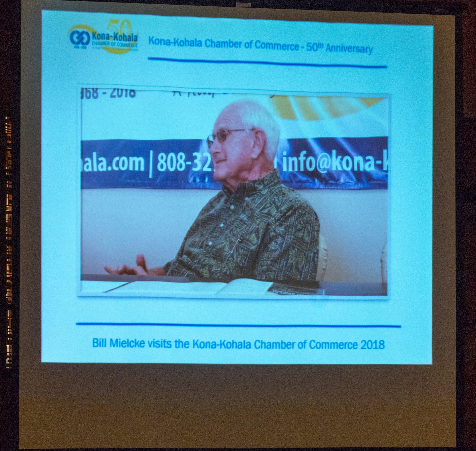 KKCC-50th-Ann-Gala-10-27-18---Founding-Officer-Bill-Mielcke-w1920.jpg