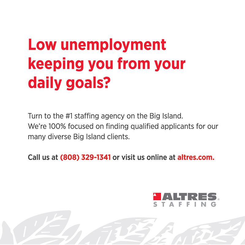 ALTRES-Staffing-KKCC-Homepage-Square-Ad-800px-(1).jpg