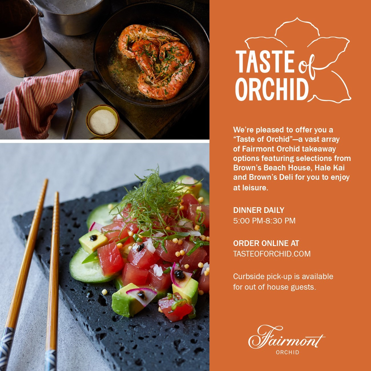 Fairmont-Orchid_Taste-of-Orchid_Ad_1300x1300.jpg