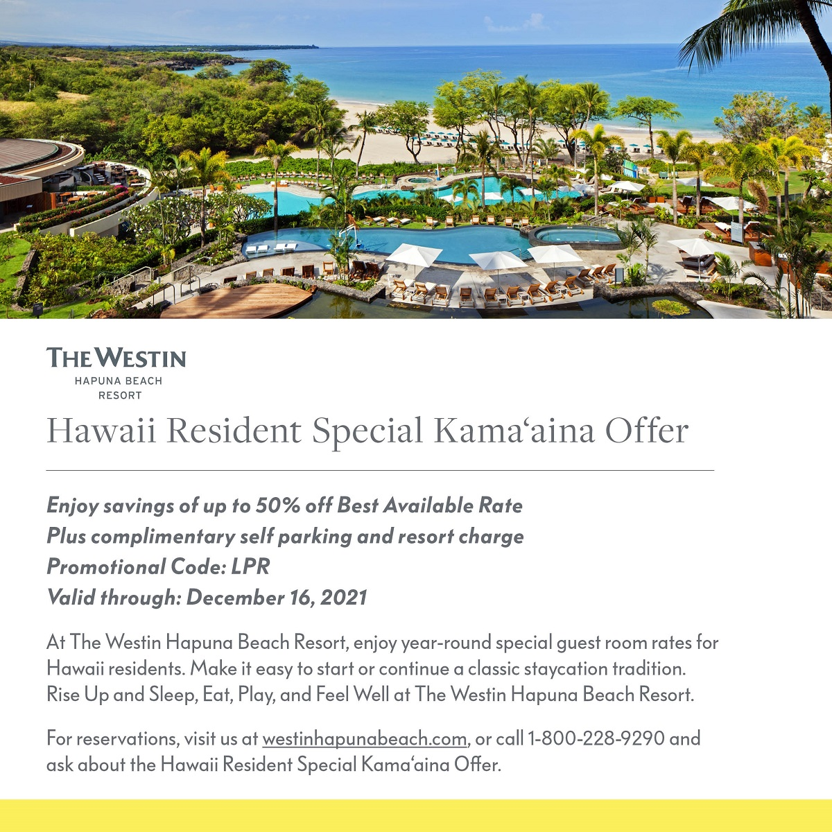 Westin-Kama'aina-Offer---POOL-650x650-KKCC-Member-Marketplace---.jpg