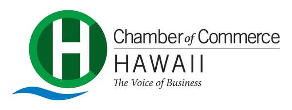 Sign the Chamber of Commerce Hawaii Petition to Help COVID-19 Impacted Businesses