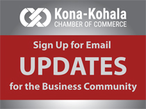 Subscribe to our COVID-19 Email Updates