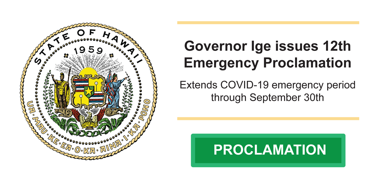 12th-Emergency-Proclamation.png