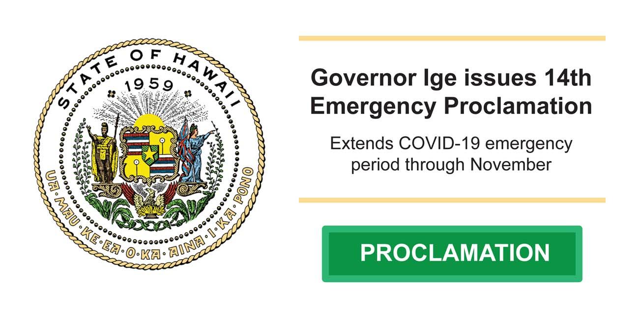 14th-Emergency-Proclamation.jpg