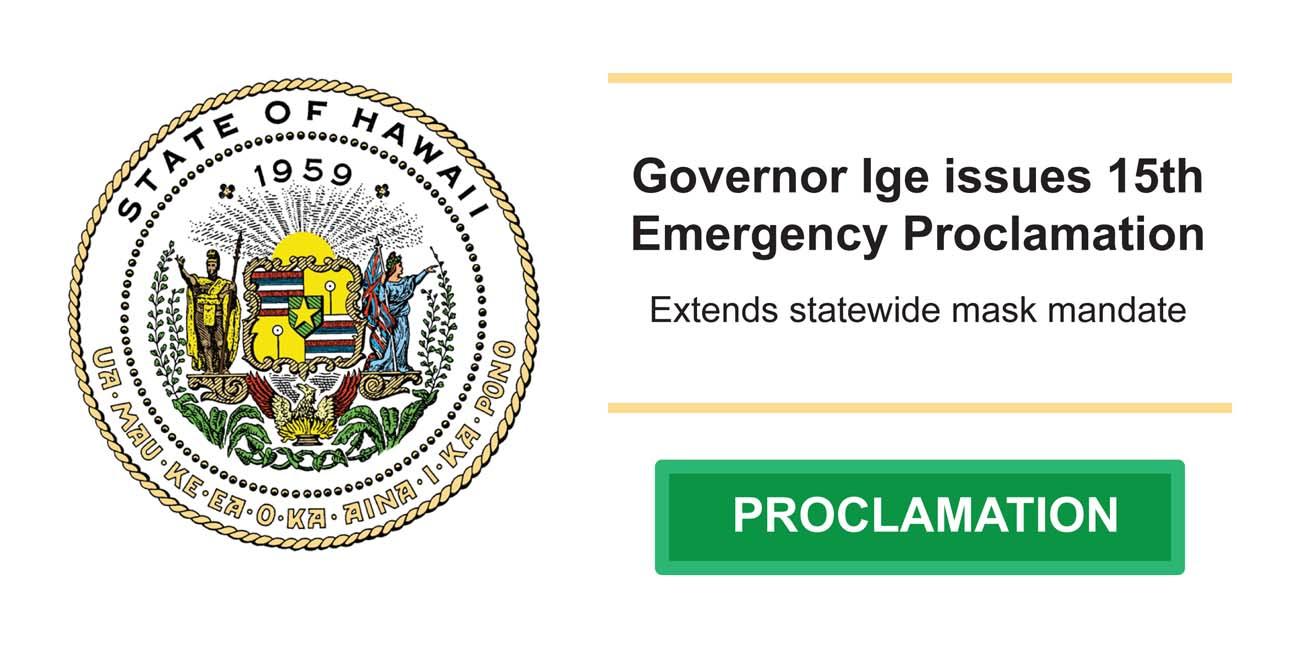 15th-Emergency-Proclamation.jpg
