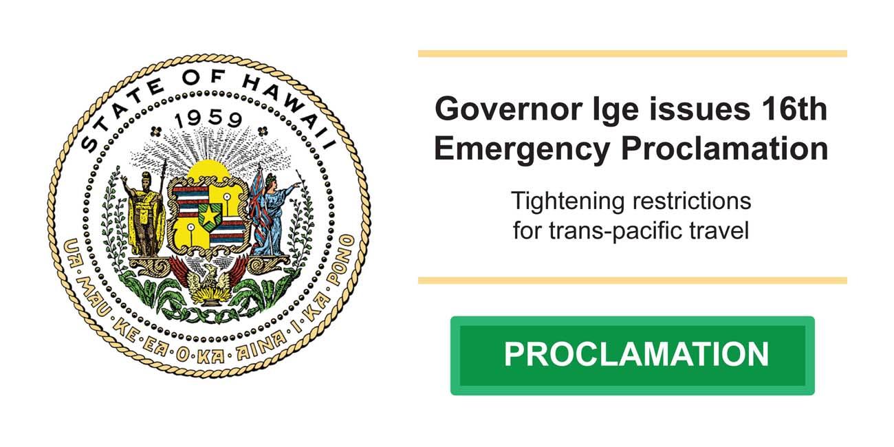 16th-Emergency-Proclamation-1.jpg