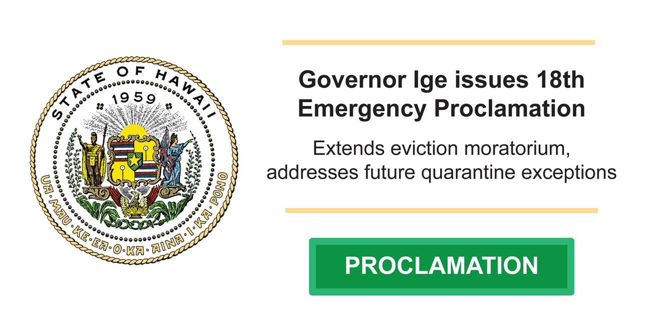 18th-Emergency-Proclamation.jpg