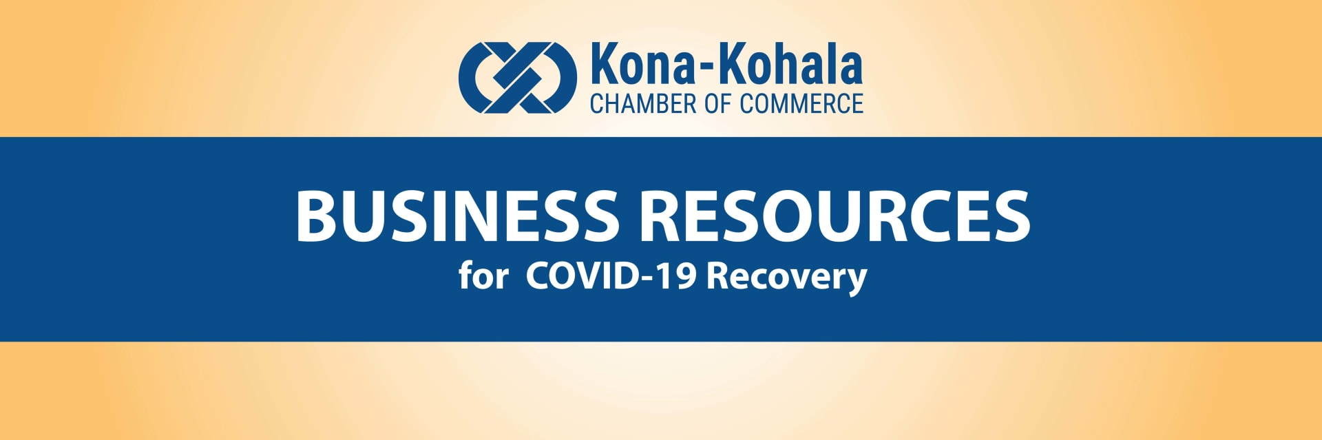 Business-Resources-for-Recovery-2-w1920.jpg