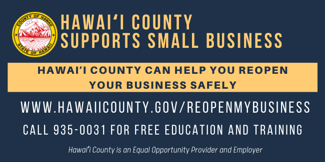Hawaii-County-Reopen-Banner-(1).png