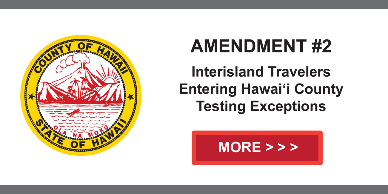 Hawaii-County-Rule-X12-Amend-2.jpg