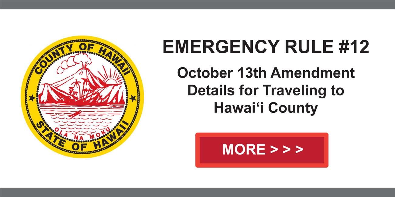 Hawaii-County-Rule-X12.jpg