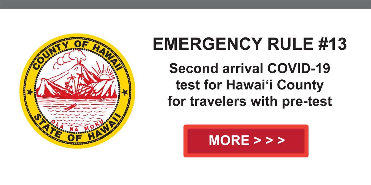 Hawaii-County-Rule-X13.jpg