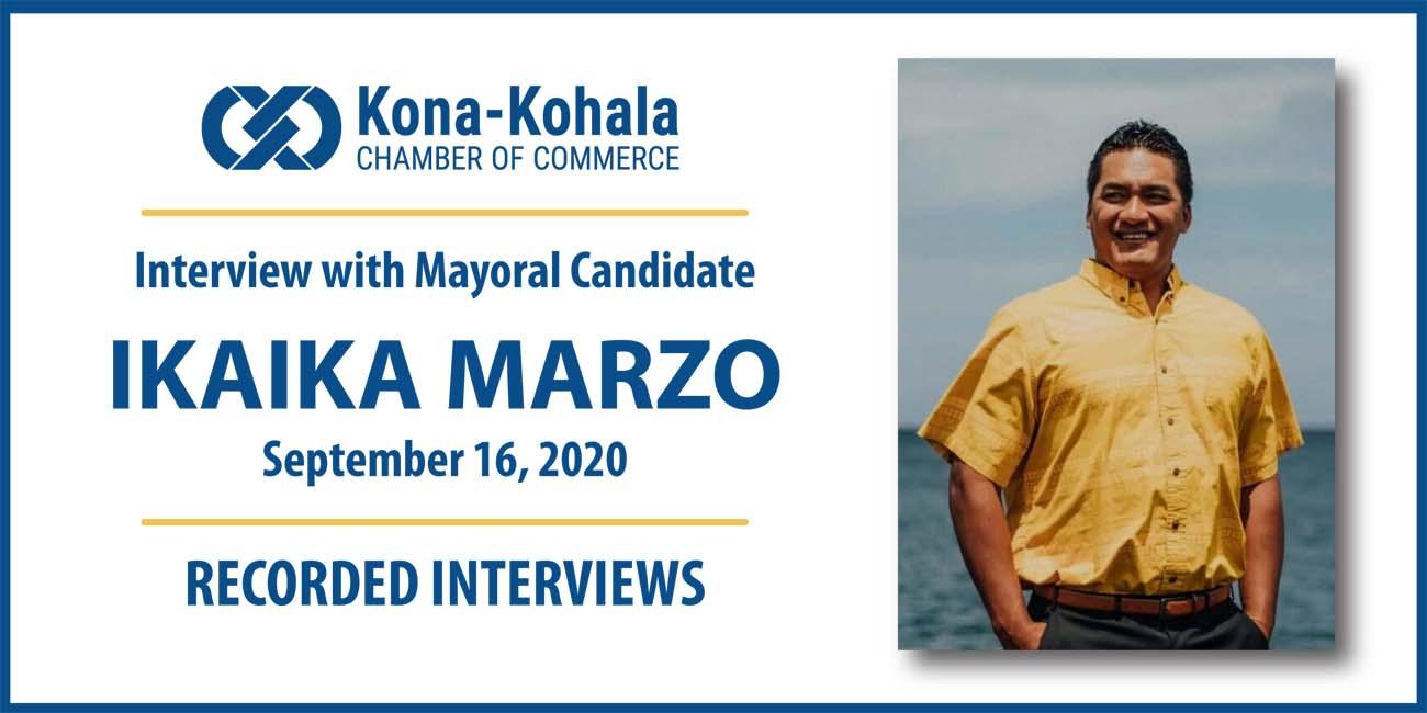 Ikaika-Marzo-Recorded-Interviews-b.jpg