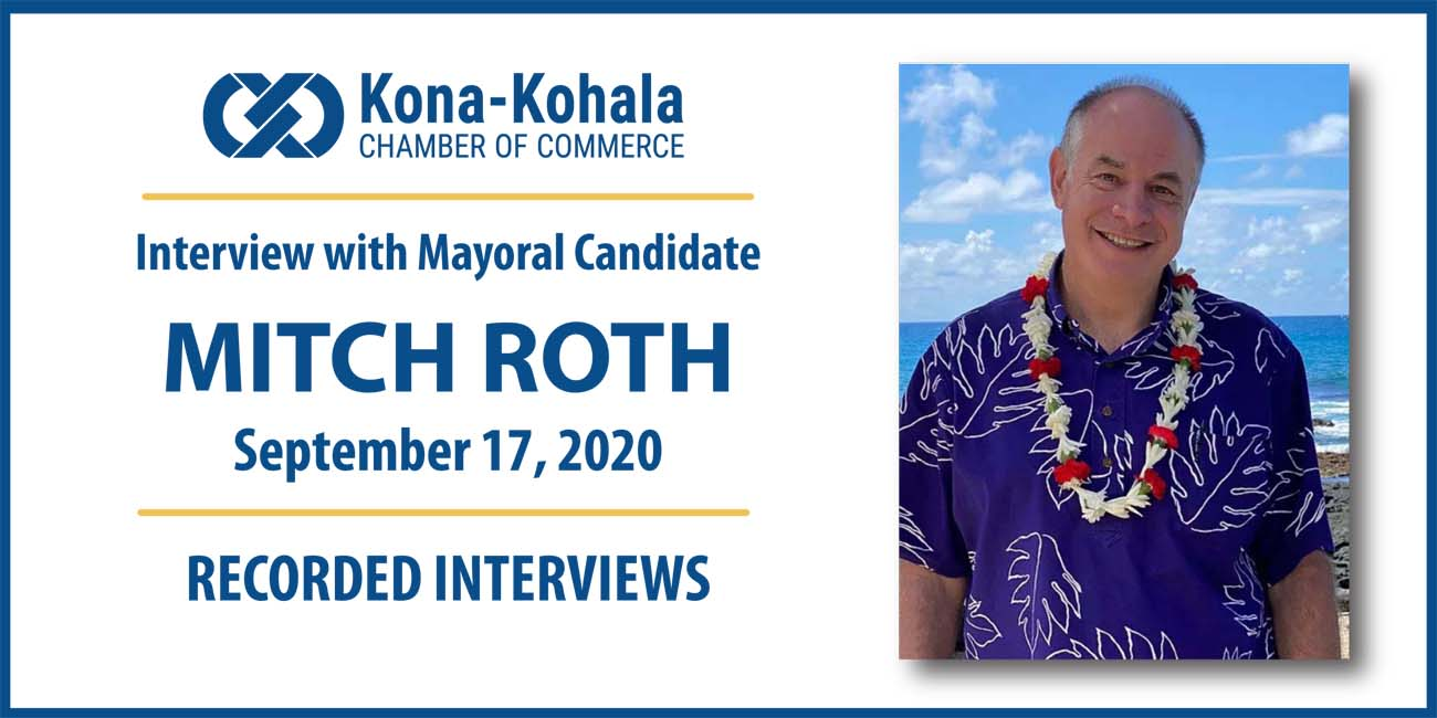 1.-Interview-with-Mitch-Roth---Background-and-Government.jpg