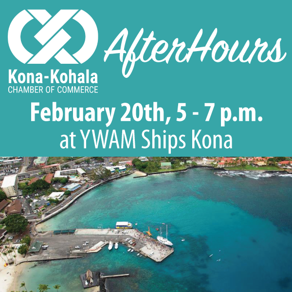 Square-February-2019-AfterHours-YWAM-Ships-Kona.png