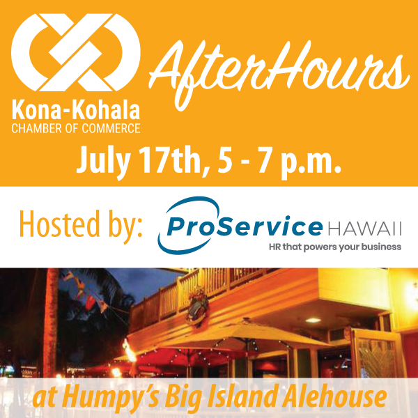 Square-July-17-2019-AfterHours-ProService-Hawaii.png