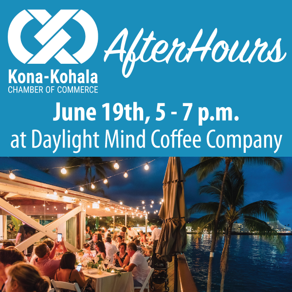 Square-June-2019-AfterHours-Daylight-Mind-Coffee-Company.png