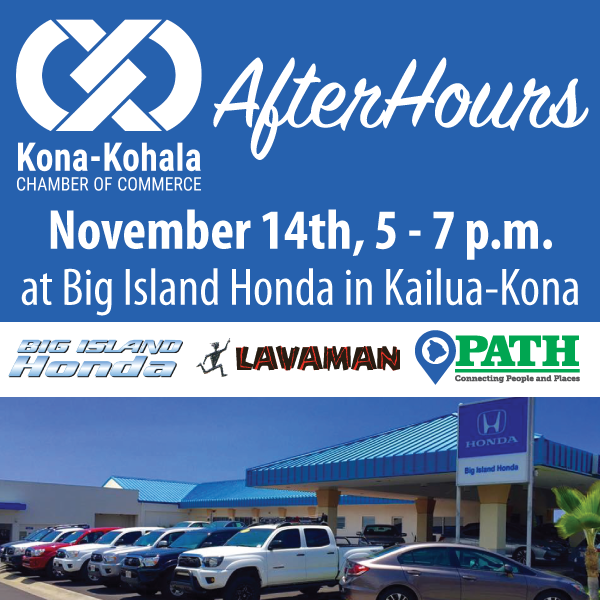 Square-November-2018-AfterHours-Big-Island-Honda-Lavaman-PATH.png