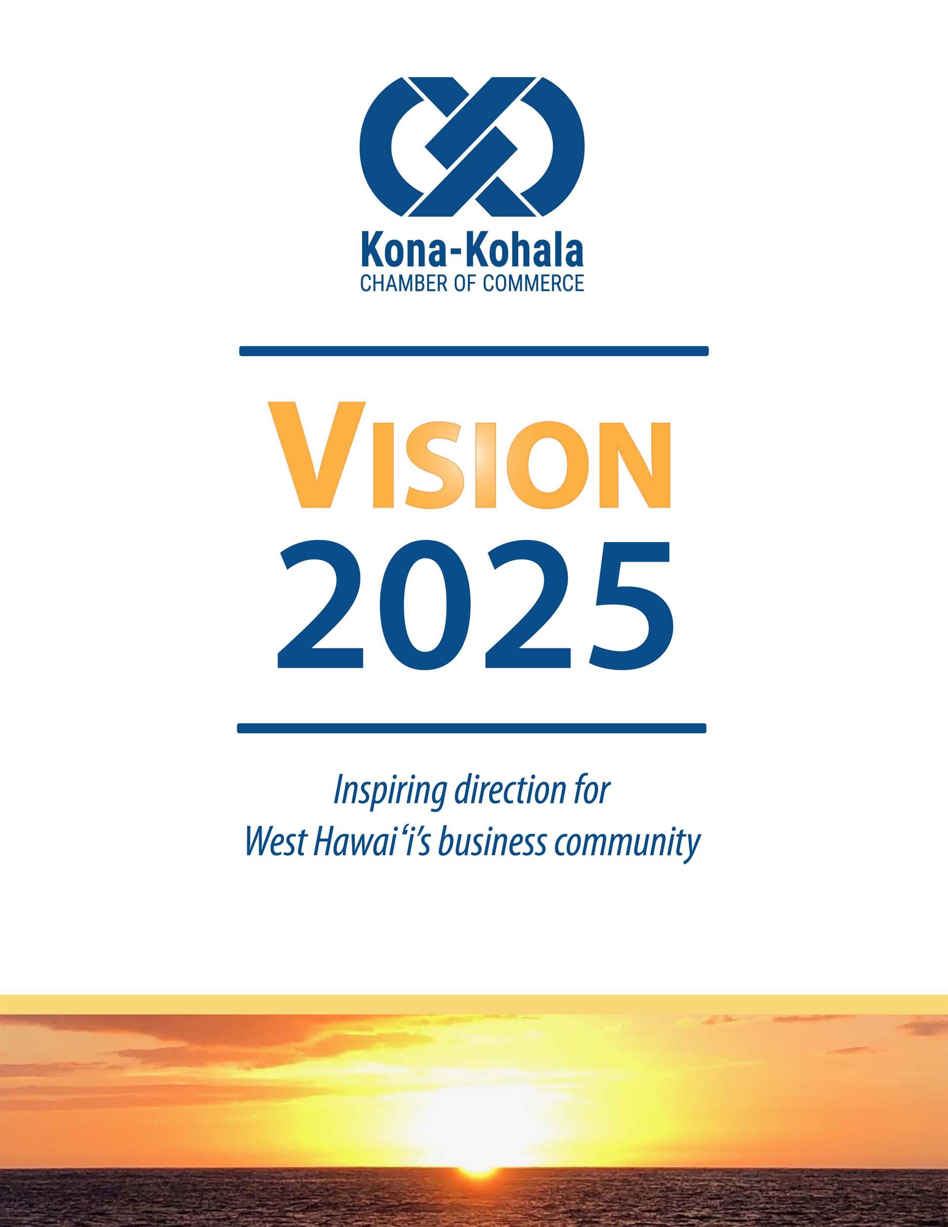 Vision-2025---Cover-2.jpg