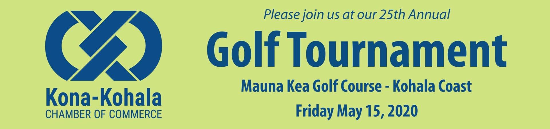 Golf-2020---Mauna-Kea-Header-w1920.jpg