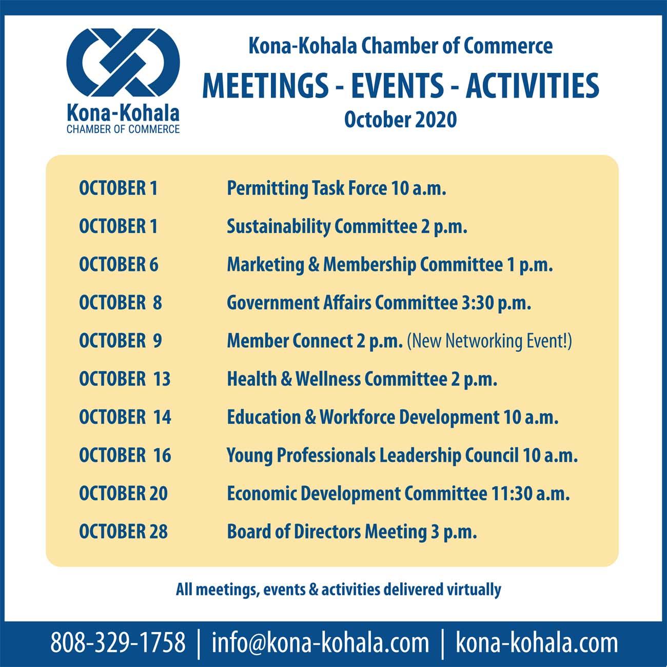 KKCC-Events---October-2020---Square-b.jpg