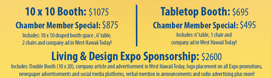 Exhibitor-and-Sponsor-Prices.PNG