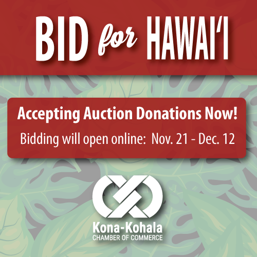 Bid-for-Hawaii-Donations-Square-2018.png