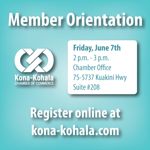 Member-Orientation-Ad-June-2019.png