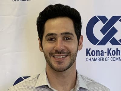 Welcome to our New Marketing Coordinator Seth Feldman