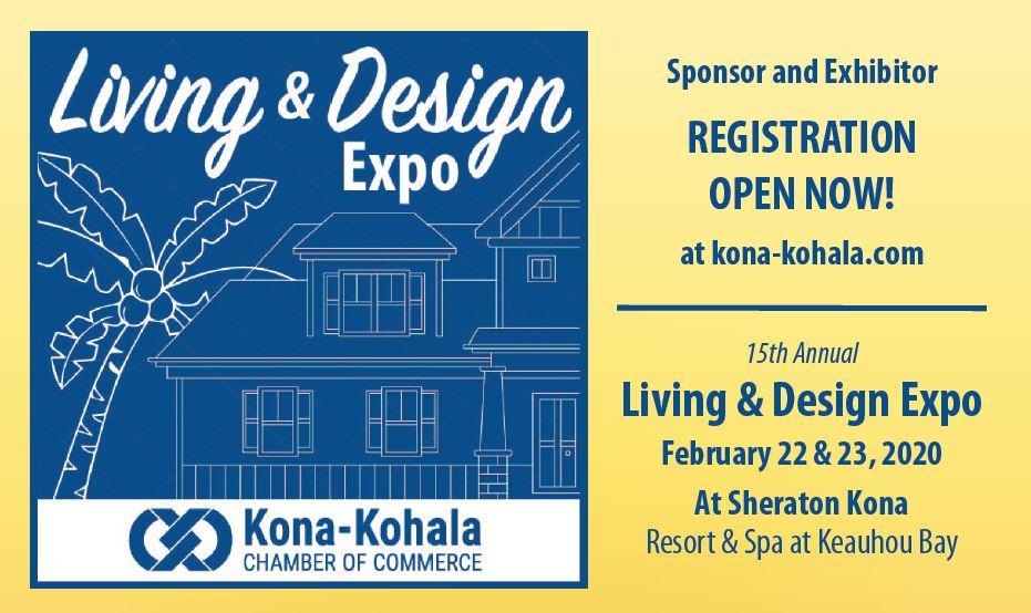 Living-and-Design-Header.PNG