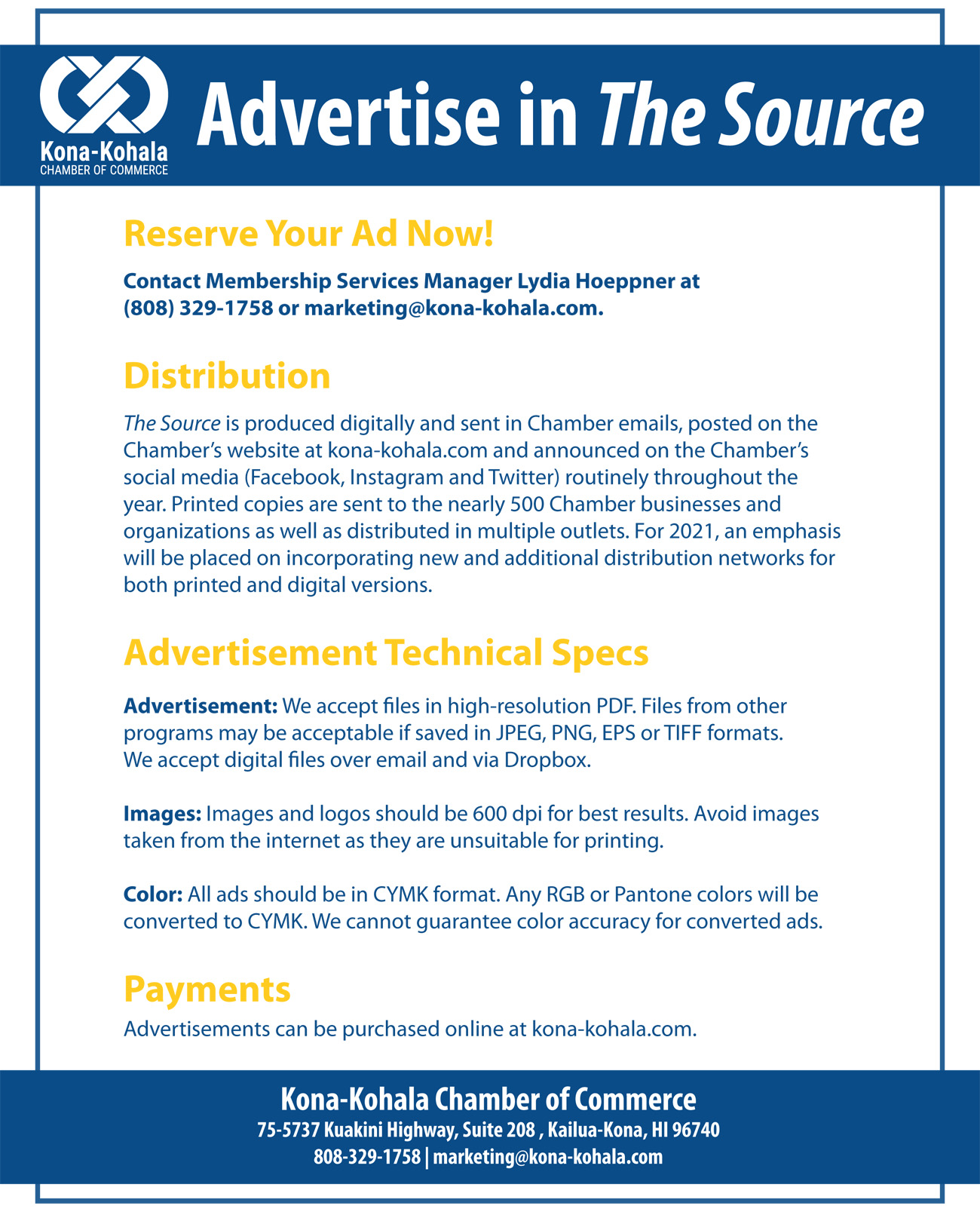 2021-The-Source-Flyer_Page_1.jpg