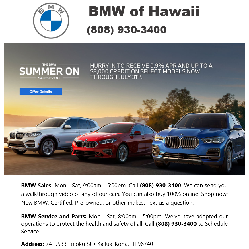 BMW-Summer-On.png