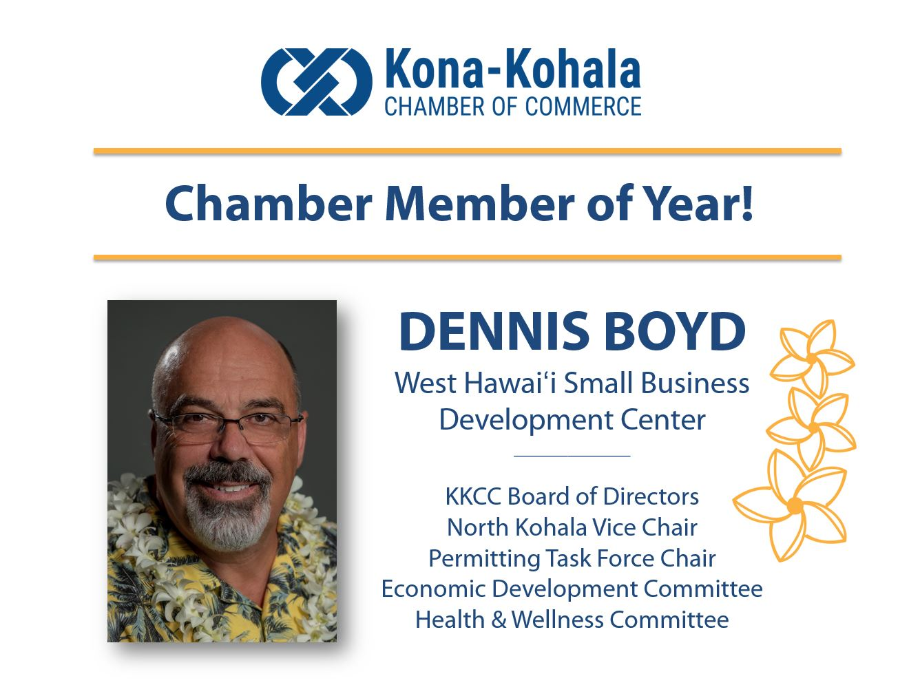 Dennis-Boyd---Chamber-Member-of-the-Year-2020.JPG