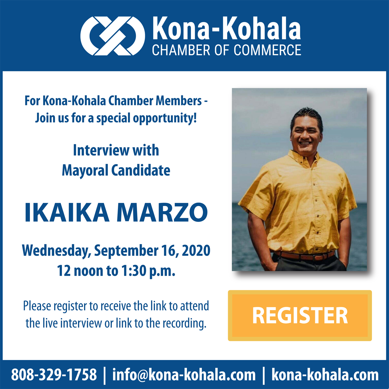 Interview-with-Ikaika-Marzo.png