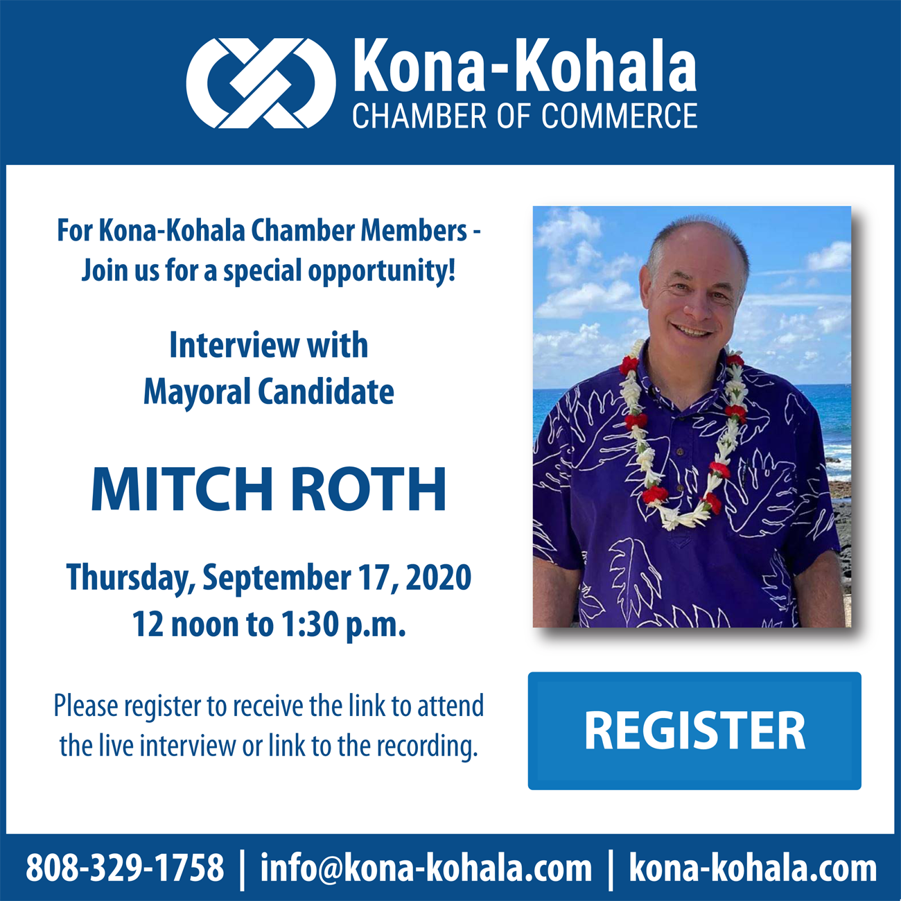 Interview-with-Mitch-Roth.png