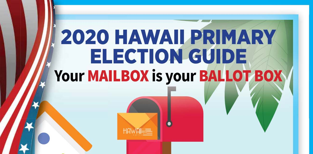 Mailbox-is-your-Ballot-Box-2020.JPG