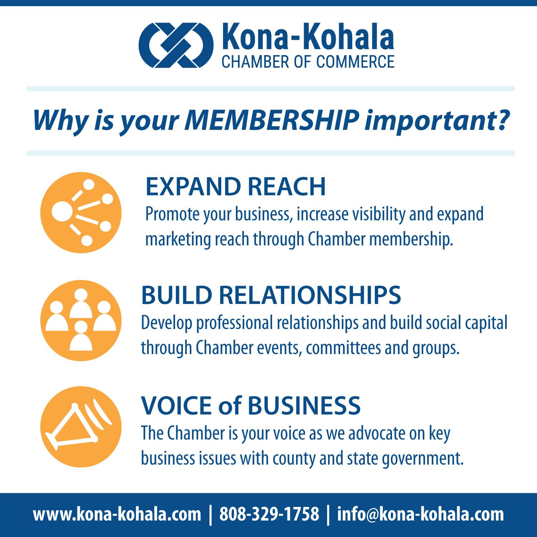 Member-Benefits-2020-B.jpg