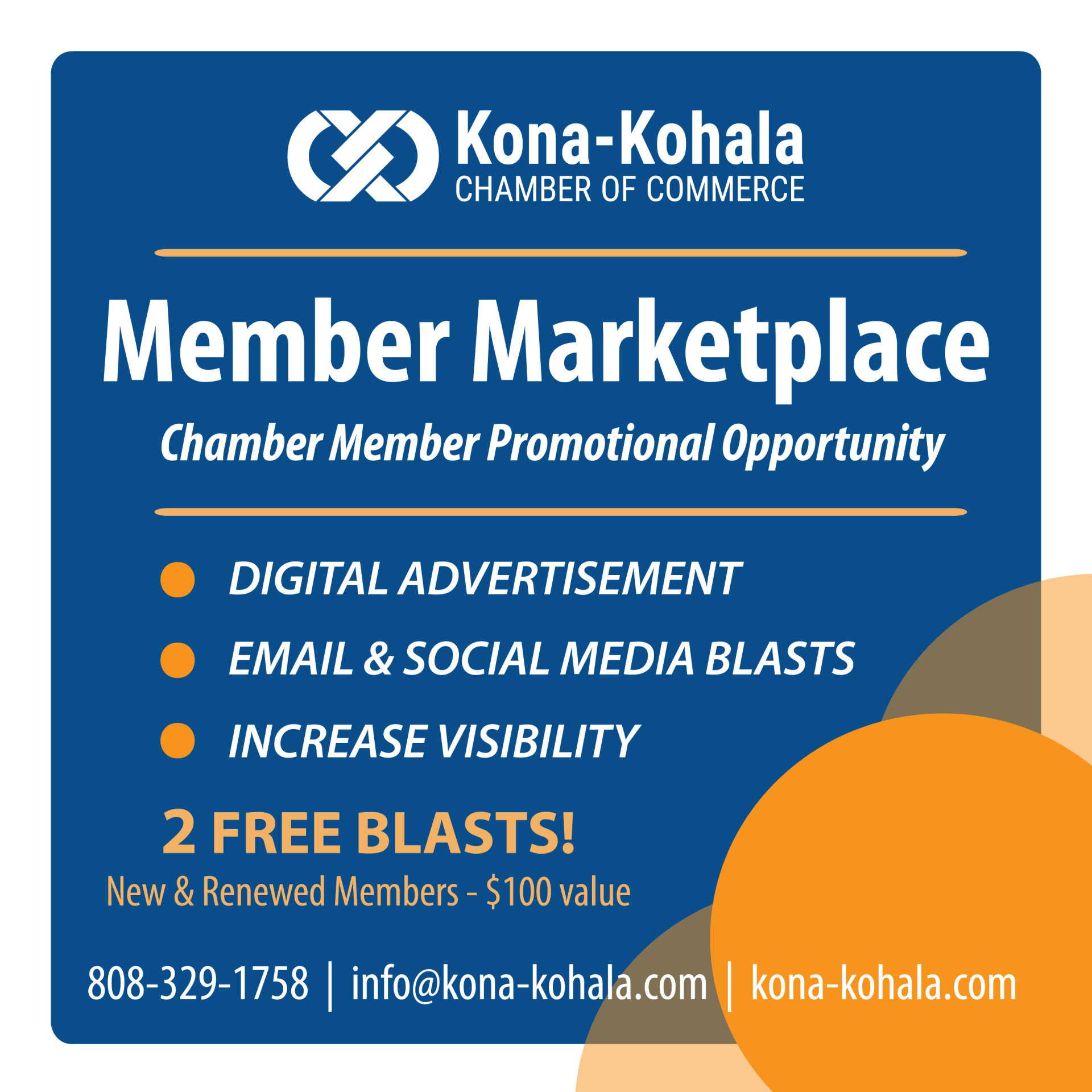 Member-Marketplace-Square-2020-w1920.png