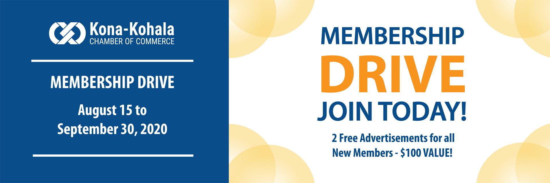 Membership-Drive-Slider-B.jpg