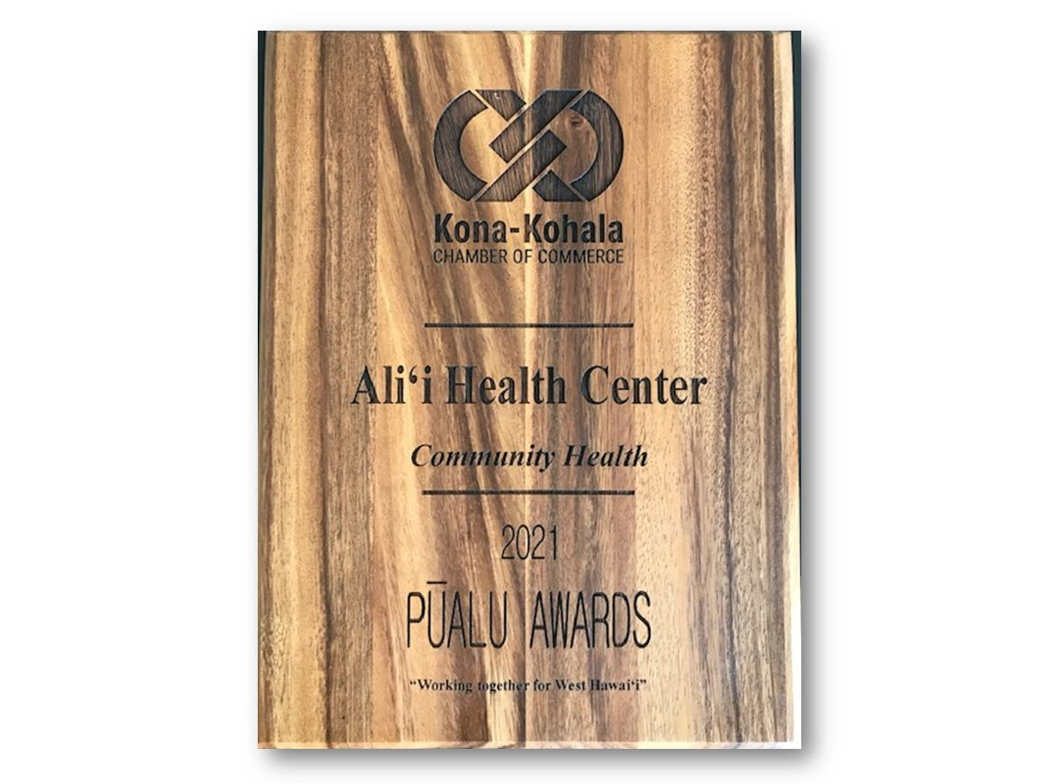 2021-Alii-Health-Center-Slide.JPG