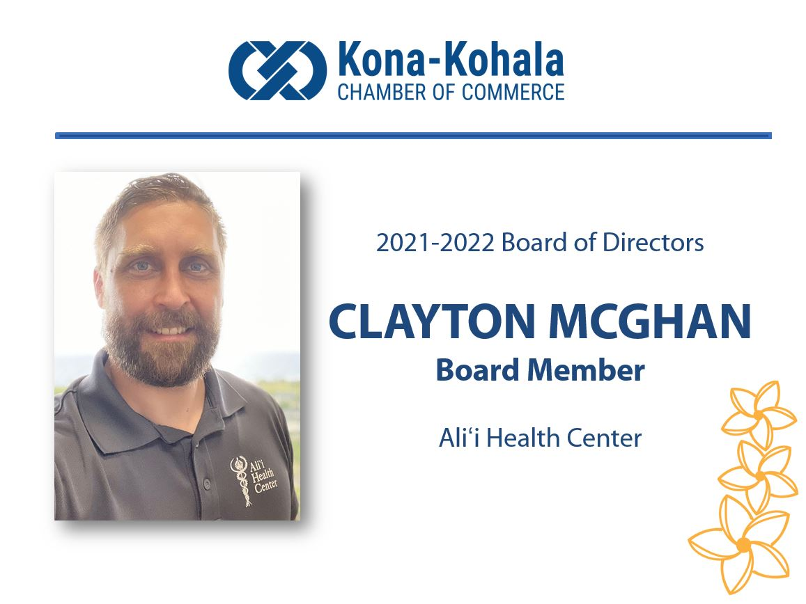 2021-Clayton-McGhan-Slide.JPG