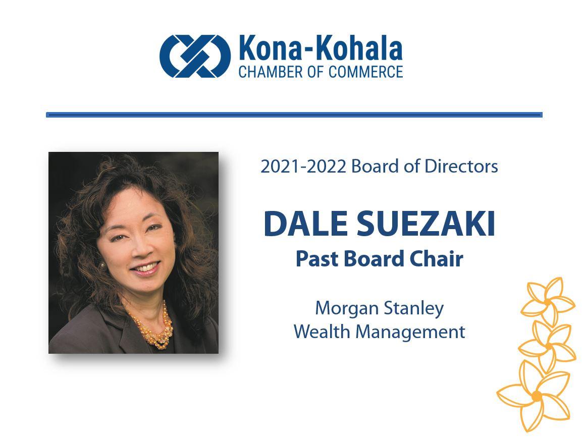 2021-Dale-Suezaki---slide-2.JPG