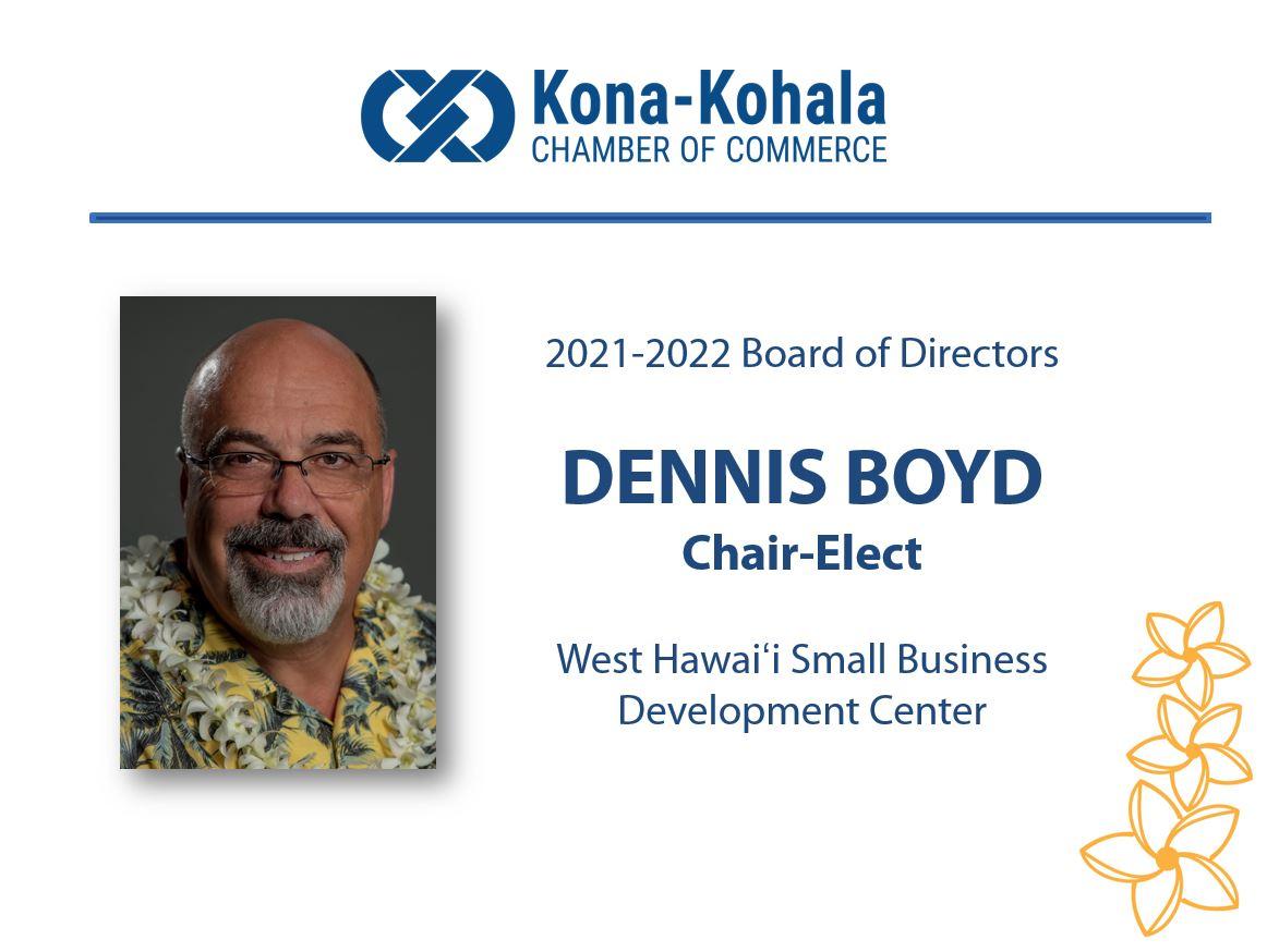 2021-Dennis-Boyd-Slide.JPG