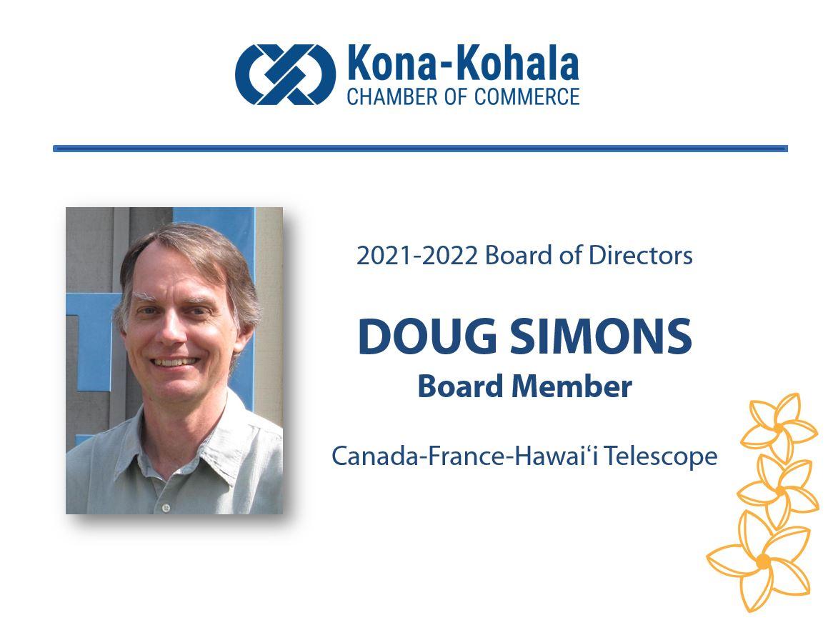 2021-Doug-Simons-Slide.JPG